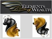 """Global One - software «elements of wealth"""""""