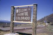 Colorado Reefers