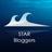 STAR Bloggers