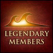 Legendary Members