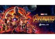 watch avengers infinity war online free