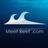 Official Marine Biologis…