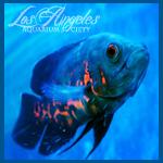 L.A. Fish Club