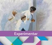 Tendencias de innovación y escenarios futuros para el ejercicio de la profesión docente. Identificación de permanencias y cambios.