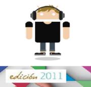 Taller: Monta tus propias aplicaciones para móvil con Android App Inventor