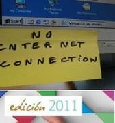 Uso de redes sociales educativas en ámbitos de exclusión digital