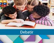 Programa Educación Responsable: desarrollo emocional, social y de la creatividad