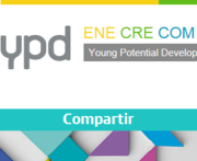 Young Potential Development