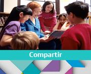 La PNL en el aula: pros y contras del modelado metacognitivo en el contexto de la educación formal