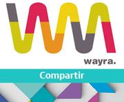 Academia Wayra