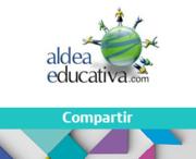 Modelo Integración TIC para colegios: Experiencia Aldea Educativa