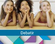 Educación Emocional: competencias sociales y emocionales
