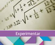 Formación permanente de profesores de matemáticas de secundaria: ¿Para qué, Qué y Cómo?