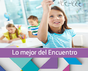 Educación Integral en la Era Digital