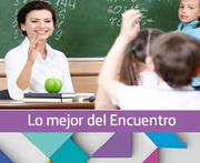 El rol del profesor