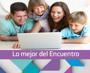 La Familia, socio estratégico para la Educación