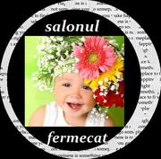 SALONUL CASTELUL FERMECAT