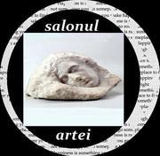 SALONUL ARTELOR