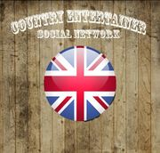 Country Music UK