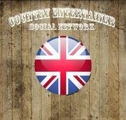 Country Music UK