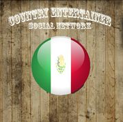 Country Music Mexico