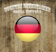 Country Music Germany