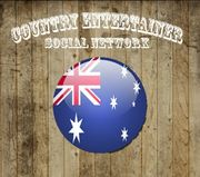 Country Music Australia