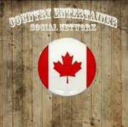 Country Music Canada