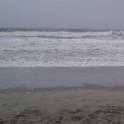 OD Beach Bums