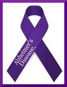 Alzheimer Disease online support group in Toms River, NJ