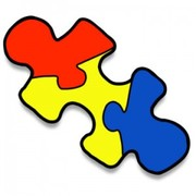 Autism Support Group Toms River NJ