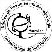 AstrobioBrasil