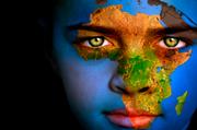 Astrobiology & Africa