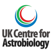 UK Centre for Astrobiology