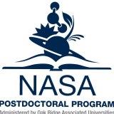 NASA Astrobiology NPPs