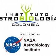 Instituto de Astrobiologia de Colombia