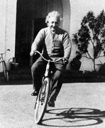 Cycling Scientists