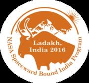 NASA Spaceward Bound India Alumni