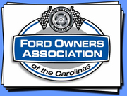 Ford Owners of the Carolinas