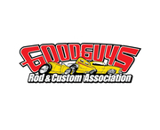 The Goodguys Rod & Custom Association