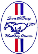 SouthBay Mustang Owners