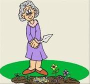 Trucs et Astuces de Grand mère !!