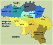 L'Unité en Belgique