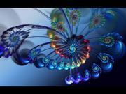 Bien-venue sur la Nouvelle Terre - Dialogues avec mon ange...
