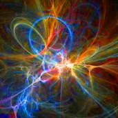 L'univers de la musique : sons, ondes, vibrations, énergies....
