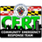 Montgomery County MD CERT