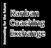 Kanban Coaching Exchange (KCE)