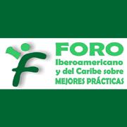 Foro Iberoamericano de Mejores Prácticas