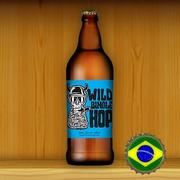 Mr. Beer Wild Single Hop