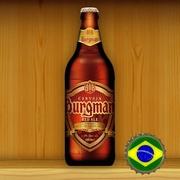 Burgman Red Ale